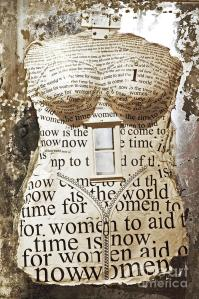 the-feminist--femministe--feminista-anahi-decanio